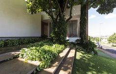 Gallery - RMJ Residence / Felipe Bueno & Alexandre Bueno - 4