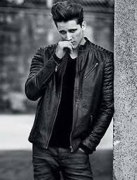 Image result for male modeling poses for photography
