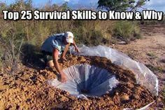 emergency, emergency preparedness, Survivalism, survival skills,survival kit, survival, shtf, emergency plan, how to, diy, disaster preparedness, bug out bag, food storage, survival guide, barter, trading, #survivaltips