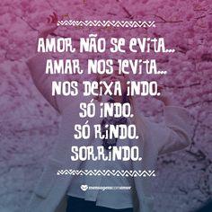 899 Melhores Imagens De Amor Love Messages Quotes Love E Real Love