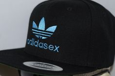 Korn All Day I Dream About Sex Hat Snapback adidas vintage cap life is peachy 97 #BaseballCap