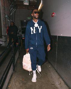 It's Quarter time to go harderrrr🏹🏹 Gucci Mane