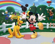 Micky Maus Wunderhaus Minnie Rella Deutsch Teil 3  Micky Maus
