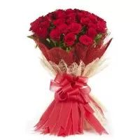 Online Flowers Gift | Online Flowers Delivery | Send Flowers