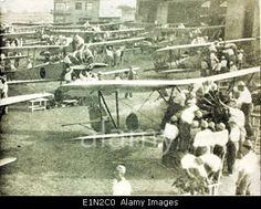Nakajima A1N Army & Navy, Airplanes, Wwii, Samurai, Japanese, Bell Work, Planes, World War Ii, Japanese Language