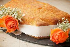 Banana bread Cornbread, Banana Bread, Cake, Ethnic Recipes, Desserts, Food, Pastries, Millet Bread, Tailgate Desserts