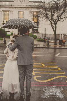 london_winter_wedding_photographer_042
