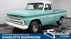 Classic Cars for Sale on Old Car Online Classic Car Sales, Buy Classic Cars, Classic Trucks, C10 For Sale, Trucks For Sale, Car Parts, Truck Parts, Old Cars, Chevrolet