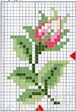 8796d00648facb989b8252b6fd4d0898.jpg 150×221 pixels