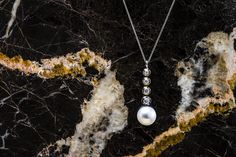 #arsublime #nesea #collection #pearl #roma #goddess #marmo #marble #passion #gioiellitaliani #italianartisanaluxury #designjewelry