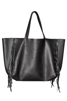 http://www.thenetboutique.com/mujeres/producto/11500/cartera-flecos
