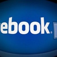 Facebook fête ses 10 ans et bataille face à ses nouveaux rivaux