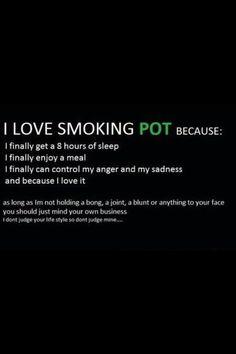 #420 #herb #weed #marijuana #cannabis #maryjane #pot #stoner #love #life #stressreliever #anxietykiller #allnatural #goodstuff #blunts #joints #bones #education #stonerlife