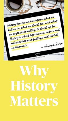 History Class, Teaching History, Howard Zinn, Historical Quotes, Human Nature, Education Quotes, Stand Up, Social Studies, Believe