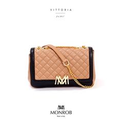 Vittoria Monrob Fall/Winter 16-17