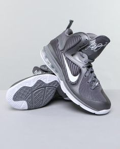 Lebron 9 Sneakers