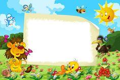 Baby+frames+2_27.png 1.600×1.074 pixels