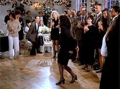 Holiday Networking: Put The Jingle Back Into Mingle