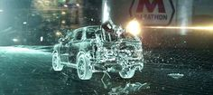 Breakdown VFX: Batman V Superman: Dawn Of Justice | notodoanimacion.es