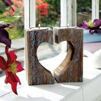 Dekoration | Deko | Pinterest | Dekoration Holz Deko Modern