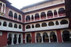 kota-palace-rajasthan-tourism