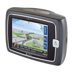 Cobra Electronics Nav One 2500 3.5-Inch Portable GPS Navigator - For Sale Check more at http://shipperscentral.com/wp/product/cobra-electronics-nav-one-2500-3-5-inch-portable-gps-navigator-for-sale/