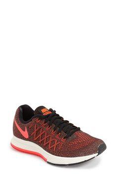 Fucsia Fucsia Zapatillas Nike Pegasus 32 Lady Pink Running