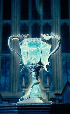 Harry Potter Goblet of fireYou can find Goblet of fire and more on our website.Harry Potter Goblet of fire Magia Harry Potter, Objet Harry Potter, Harry Potter Goblet, Arte Do Harry Potter, Harry Potter Tumblr, Harry Potter Quotes, Harry Potter Love, Harry Potter Universal, Harry Potter Fandom