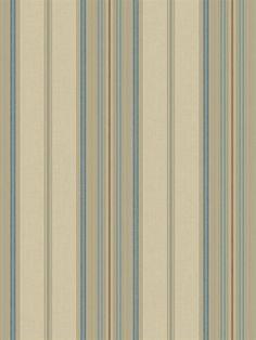 Williamsburg II Wallpaper Book By York Stripe Wallpaper, Amelia, Weaving, Shabby, Scrapbooking, Stripes, York, Blue, Home Decor