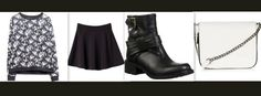 look of the day 7-11-2013