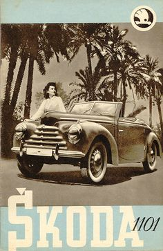 See related links to what you are looking for. Train Illustration, Technical Illustration, Vintage Ads, Vintage Posters, Benz S, Car Advertising, Old Signs, Cars And Motorcycles, Antique Cars