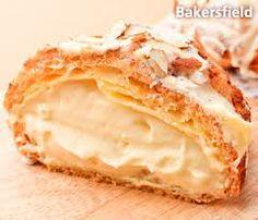 맛있는 빵 - Google 검색