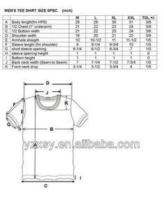 Mens Tee Shirts, T Shirt, Mens Fashion, Pattern, Supreme T Shirt, Moda Masculina, Tee Shirt, Man Fashion, Patterns