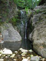 TÜNDÉRSZÉP TÁJAKON: 2012.06.22-Berkesi szoros-Papok gerince-Csukás tó Lombok, Bali, Water, Outdoor, Ideas, Acapulco, Gripe Water, Outdoors, Outdoor Living
