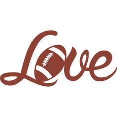 Football Tattoo, Football Mom Shirts, Football Slogans, Saints Football, Silhouette Design, Silhouette Cameo, Silhouette Store, Rugby, Cute Headphones