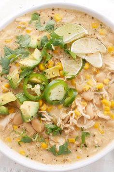 Chili Recipes, Crockpot Recipes, Soup Recipes, Healthy Recipes, Chili Soup Recipe, Grilling Recipes, Salad Recipes, Dessert Recipes, Lentils