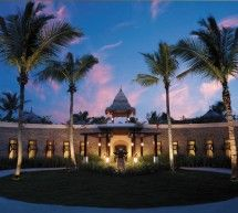 Villingili Luxury Resorts Maldives