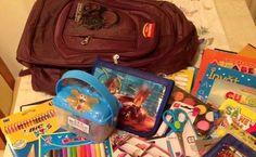 """""""Pregătim ghiozdanul – ajută un copil să meargă la scoală"""" - Apel în prag de an şcolar   Epoch Times România http://epochtimes-romania.com/news/pregatim-ghiozdanul-ajuta-un-copil-sa-mearga-la-scoala-apel-in-prag-de-an-scolar---237562   https://www.facebook.com/events/503542949812077/"""