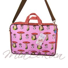This can be much too amusing Pink, Lunch Box, Shoulder Bag, Bags, Laptop Tote, Products, Handbags, Shoulder Bags, Bento Box