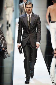 Dolce  amp  Gabbana Spring 2010. Men Store 395a6581d60d
