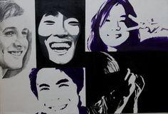 ap studio art design - Google Search