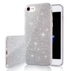 Fitted Cases Dependable Plating Case For Huawei Nova 3i 3 4 P20 P30 Pro P10lite Mate20 Lite P Smart Honor8c 8a 10 Lite Clear Soft Silicon Tpu Case Cover