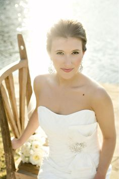 12 for 2012: Best Arkansas Bridals of the Year–http://www.inarkansas.com/article/arkansas-bride/89384/12-for-2012-best-arkansas-bridals-of-the-year#