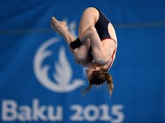 Result: Team GB's Tonia Couch and Lois Toulson miss out in synchronised 10m platform