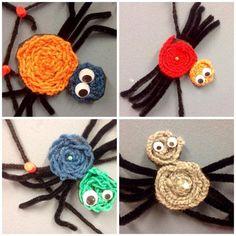 Bildergebnis für sormivirkkaus alkuopetus Crafts To Do, Fall Crafts, Crafts For Kids, Arts And Crafts, Diy Crafts, Deco Nature, Nature Crafts, Art Plastique, Textiles