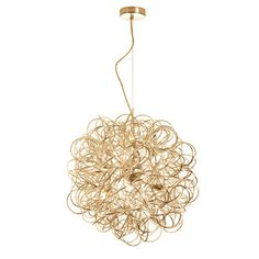 Found it at AllModern - Baya 6 Light Pendant