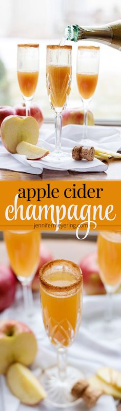 Visit us at www.applecidervinegardetox.com for more tips to lead a healther life style.