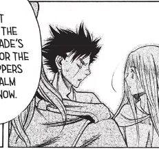 Before The Fall, Attack On Titan, Manga, Anime, Manga Anime, Manga Comics, Cartoon Movies, Anime Music, Animation