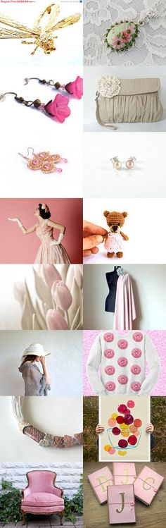 LAC 1812 by Lacote on Etsy--Pinned with TreasuryPin.com
