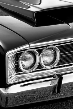 1329 Best My Classic Car Photography Images On Pinterest